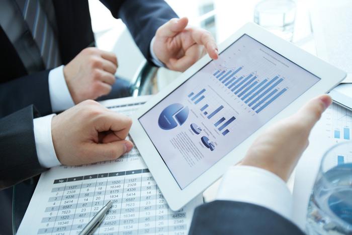 ¿Qué es la investigación comercial?