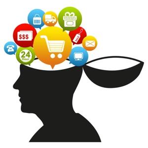 El comportamiento del consumidor