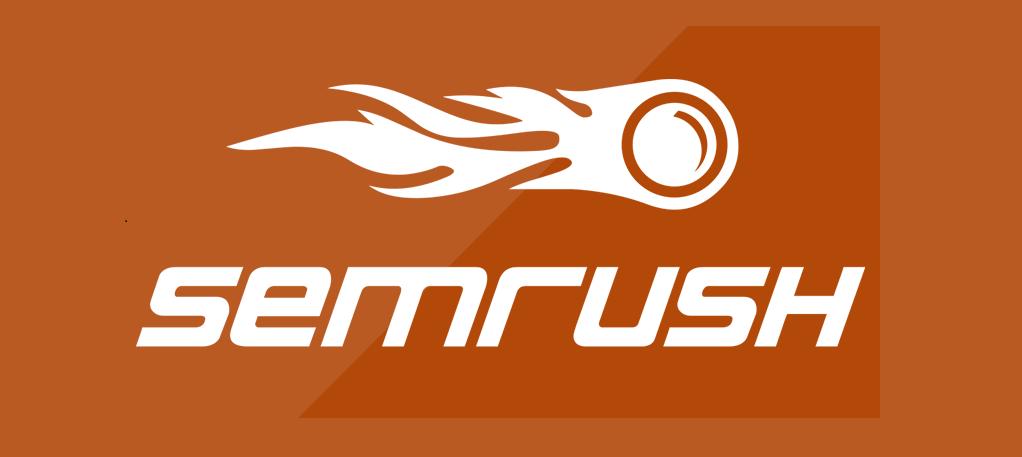 SEMrush como herramienta de medición de la competencia