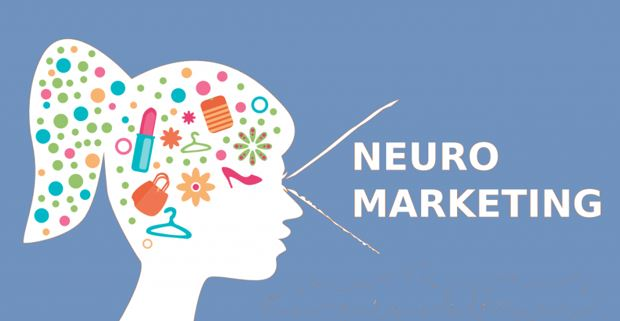 Neuromarketing: presente y futuro