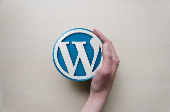¿Qué es y para qué sirve WordPress?