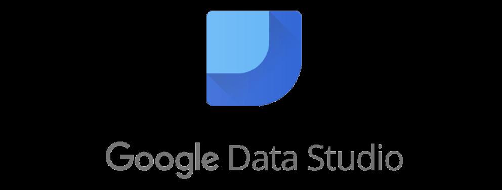 ¿Qué es el Google Data Studio y cómo funciona?