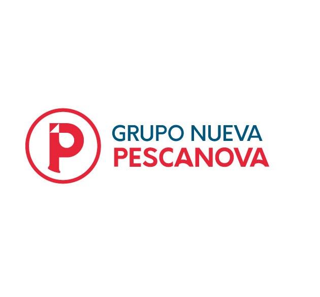 Entrevista a Ignacio González Hernández, CEO de Nueva Pescanova