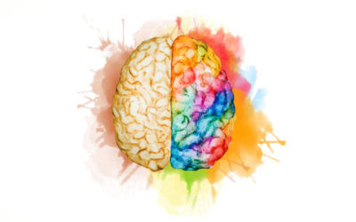 Neuromarketing: El poder de entender al consumidor