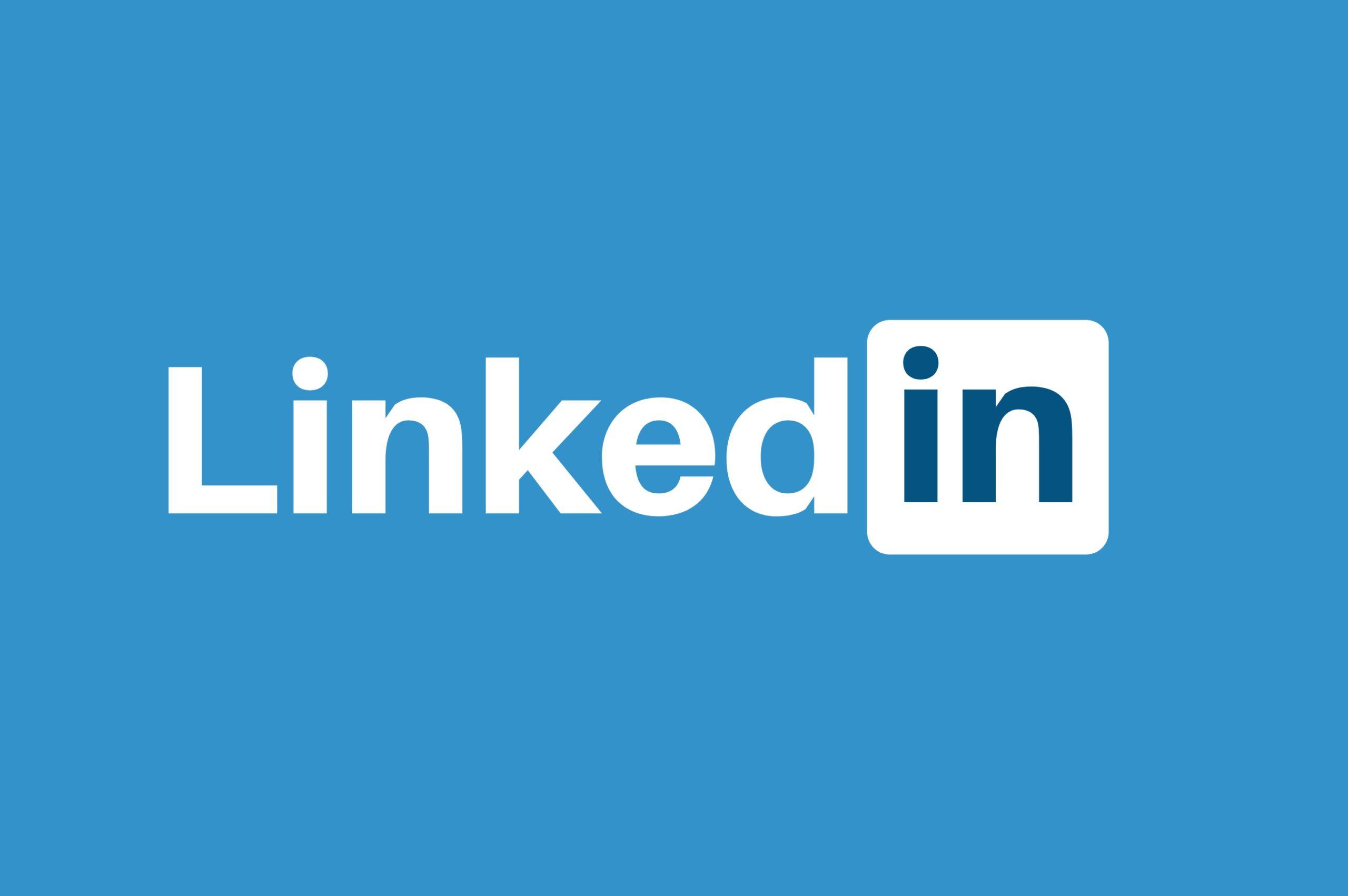 5 Tips que harán tu vida más fácil en LinkedIn