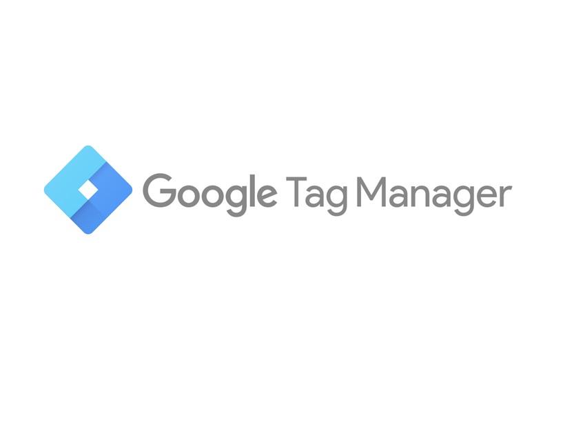 ¿Qué es Google Tag Manager y cómo funciona?