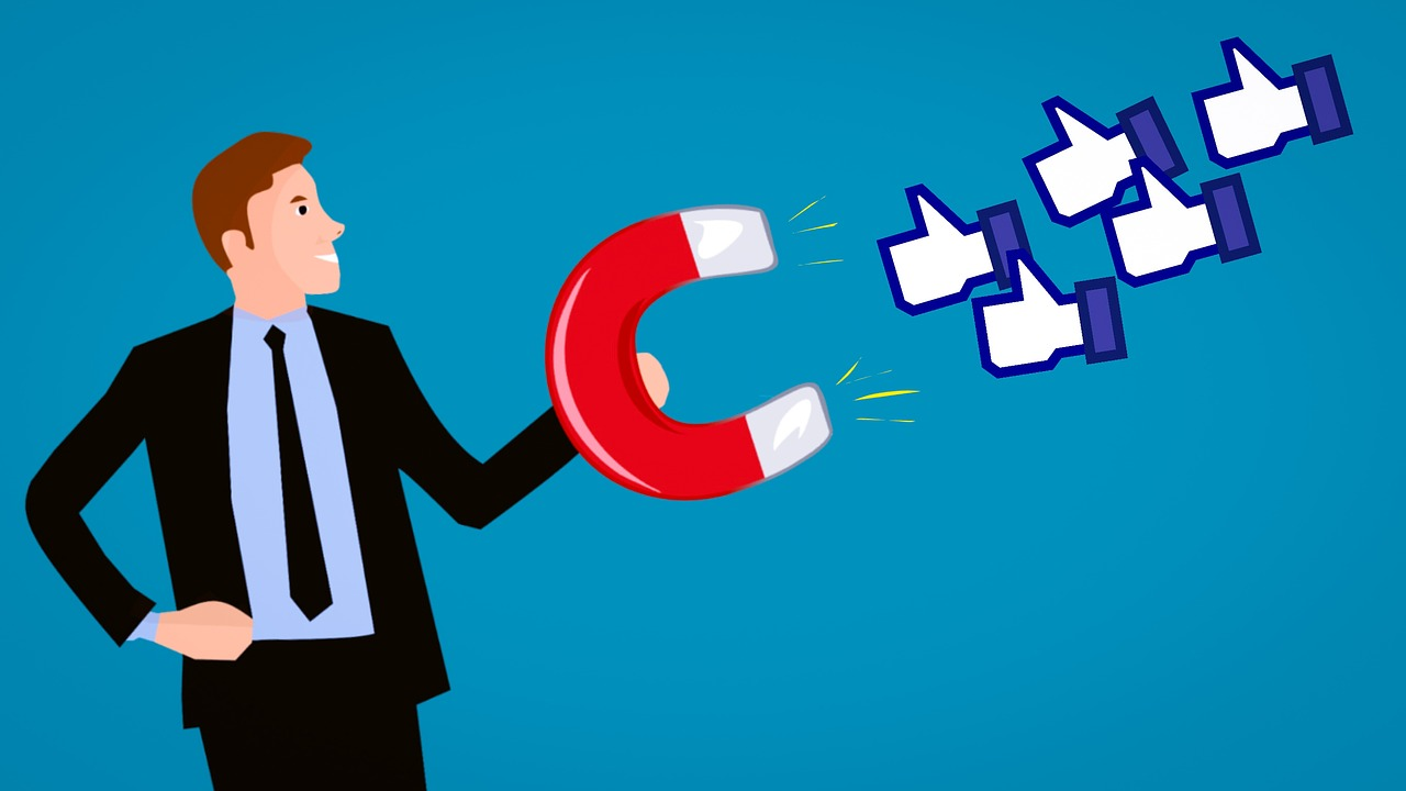Social media plan: guía completa