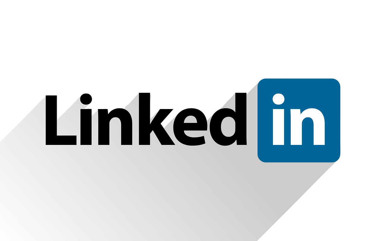 Guía de supervivencia para tu perfil de LinkedIn