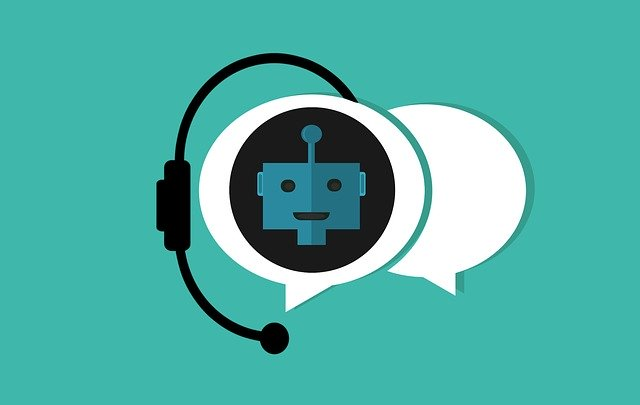 ¿Qué es un Chatbot y qué aporta a tu estrategia de marketing?