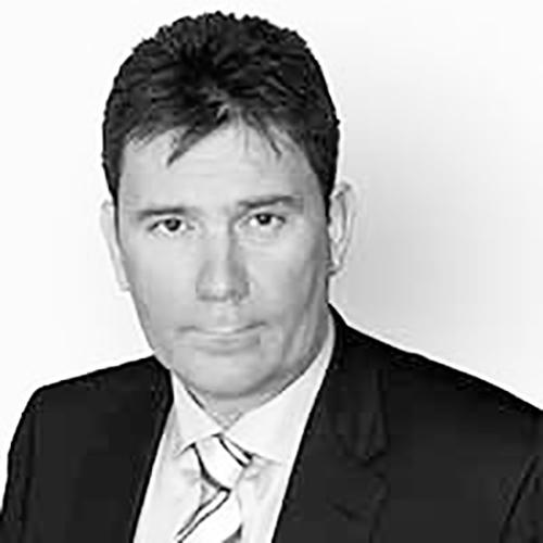 Carlos Otero Barros