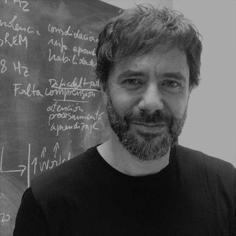 Juan Graña Rodríguez