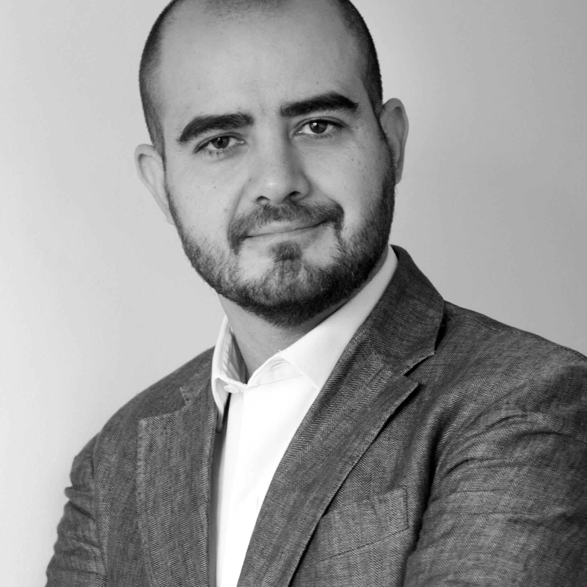 Juan Antonio Muñoz-Gallego