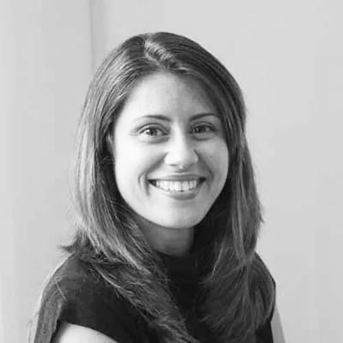 Marta Paredes Díaz