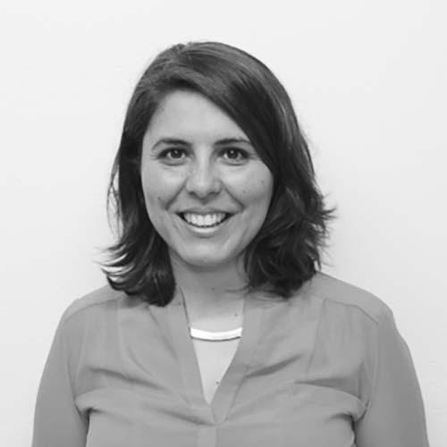 Teresa Piñeiro