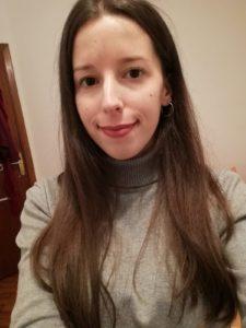 Ana Alfonsín