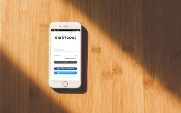 Metricool, una herramienta indispensable