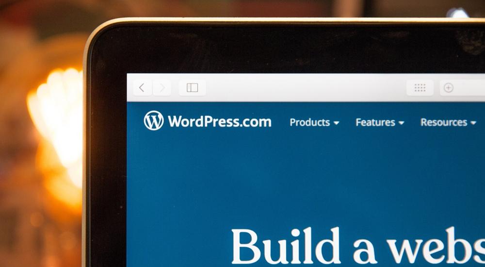 ¿Cómo empezar tu WordPress? Pasos a seguir y plugins más recomendados