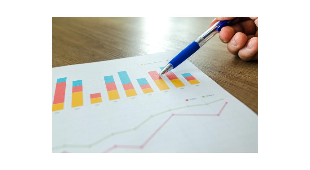 Objetivos y estrategias. ¿Qué son los KPI's, las métricas y el ROI?