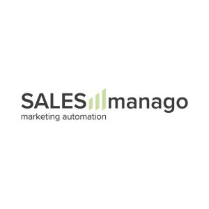 Plan de Marketing Digital para empresas gallegas
