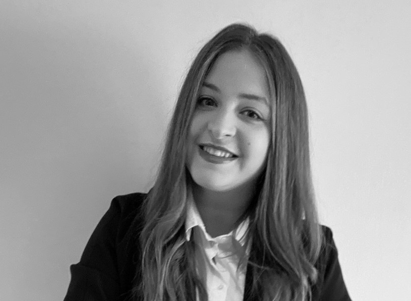 Sara Blanco: «Creo que cada vez las empresas son más conscientes de que el marketing digital es esencial para todos los negocios»