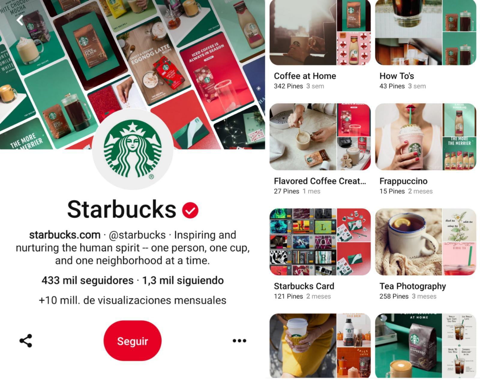 ¿Lo sabes todo acerca de los anuncios de TikTok y Pinterest?