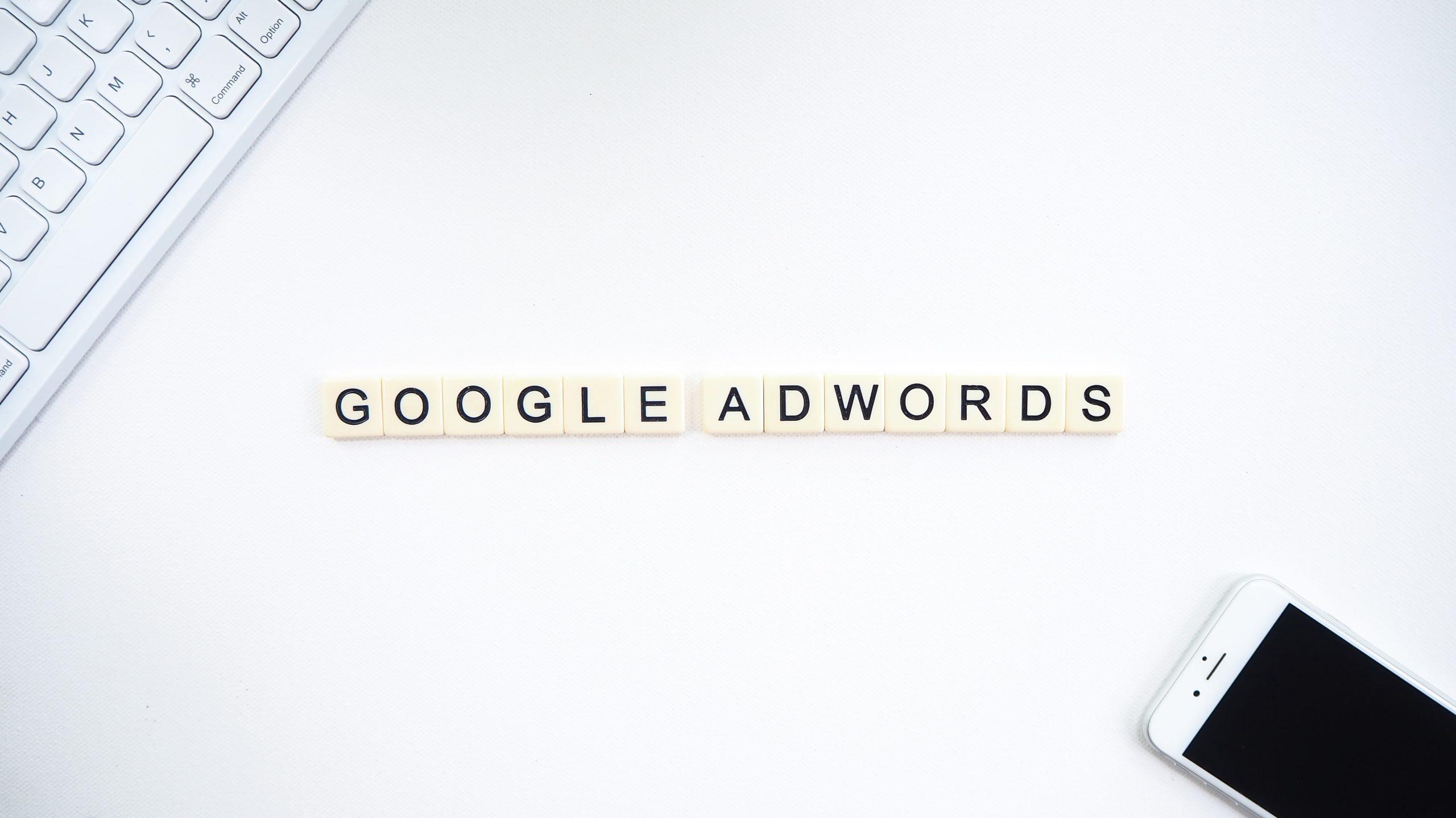 Google Ads: 10 trucos para mejorar tus campañas
