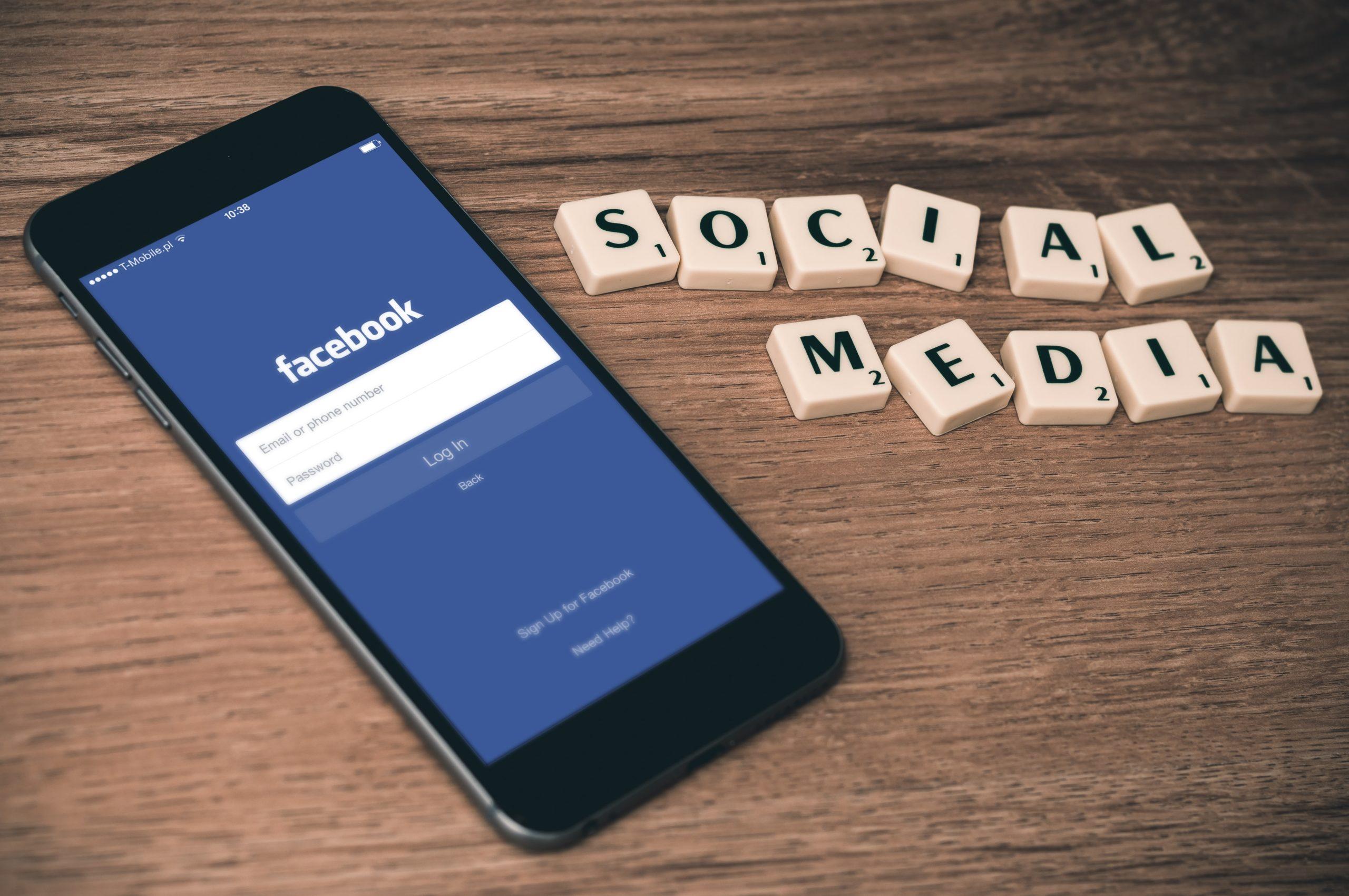 Cómo elaborar una estrategia de Social Ads en 5 pasos
