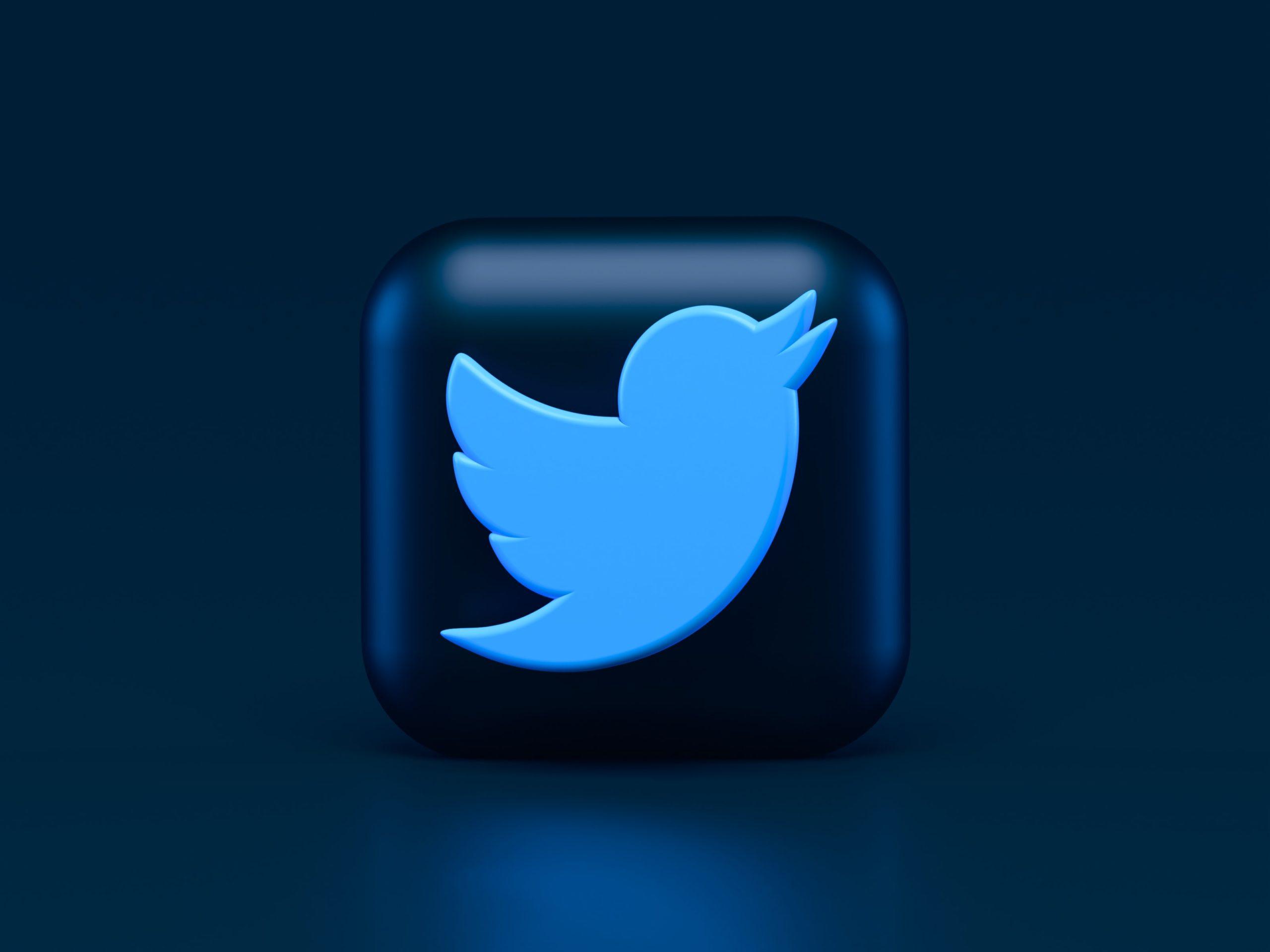 Twitter Ads: qué es y cómo funciona esta herramienta