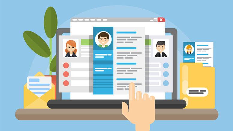 LinkedIn y sus beneficios