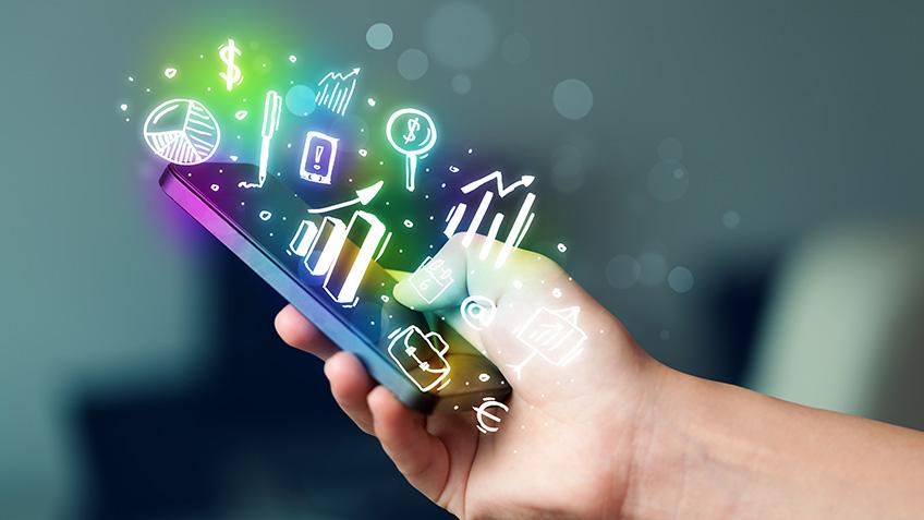 Mobile Marketing. La importancia del marketing y la analítica en las apps móviles