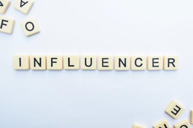 texto_influencer_marketing