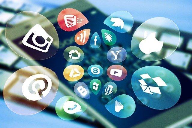 Tendencias en publicidad mobile marketing