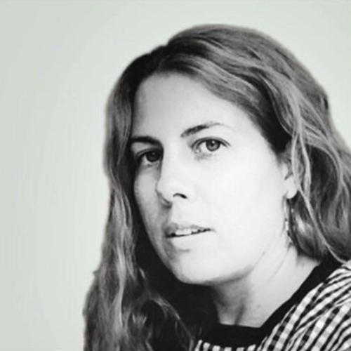 Diana Pardo