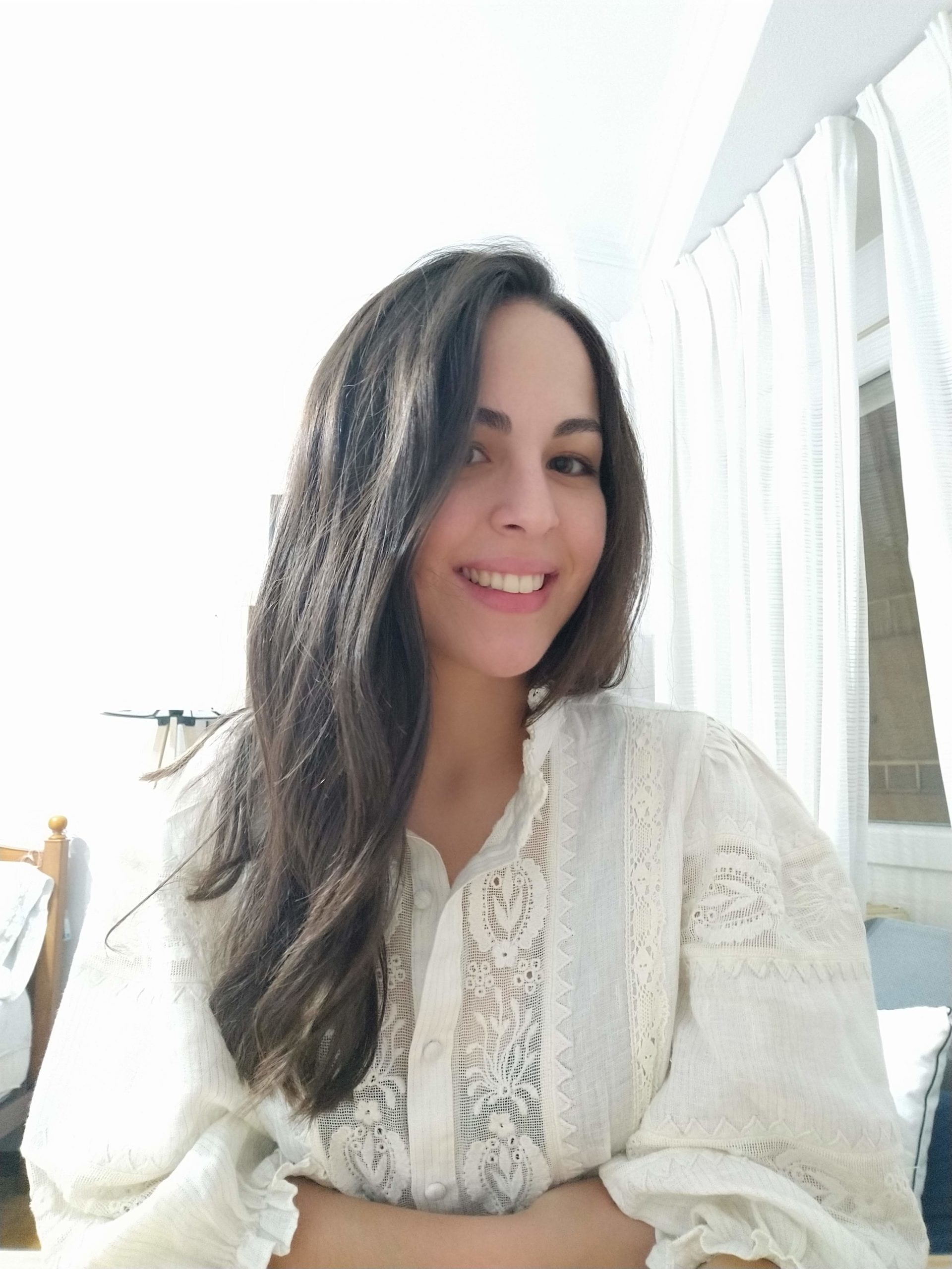 Lydia Varela: «La agencia está creciendo con el equipo y el equipo con la agencia».