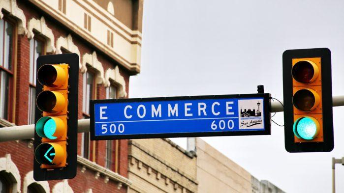 Ecommerce: Captación de tráfico, embudos y métricas